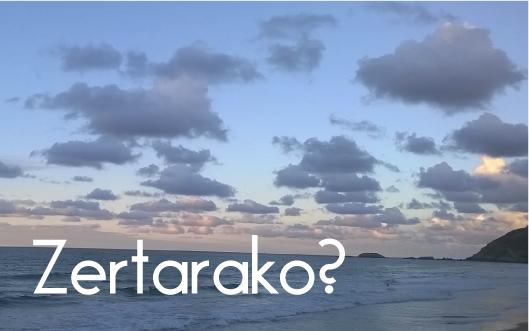 nubes-zertarako